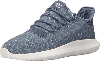 adidas tubular shadow blu