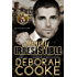 Simply Irresistible (Flatiron Five Book 1)