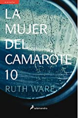 La mujer del camarote 10 (Spanish Edition) Kindle Edition