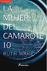 La mujer del camarote 10 (Novela) (Spanish Edition) Kindle Edition