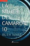 La mujer del camarote 10 (Novela)