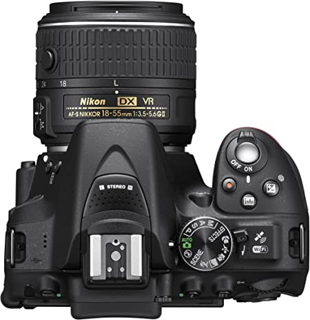 Nikon 1522 product image 9