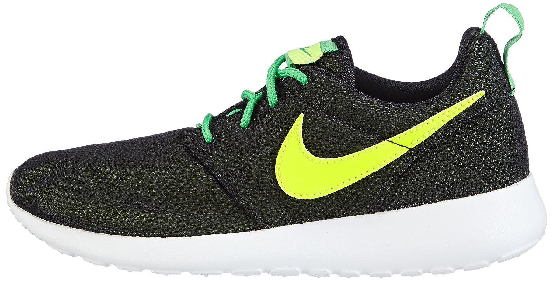 Nike Roshe One (Gs), Boys' Training Running Shoes: Amazon.co.uk: Shoes &  Bags
