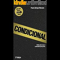 Condicional: Conteúdo estendido