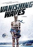 Vanishing Waves (2-Disc DVD)