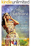 Solo una aventura: I Premio Romantic