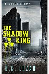 The Shadow King Kindle Edition