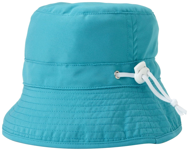 Snapper Rock UV Kopfbedeckungen Mütze Sommer - Gorro