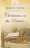 Christmas on the Prairie (Heartsong Presents)