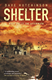 Shelter (The Aftermath Book 1)
