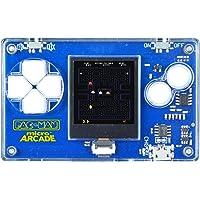 Micro Arcade Pac-man Deals