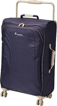It Luggage Ergonomic Lightweight Luggage