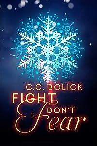 C.C. Bolick