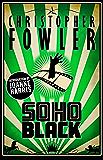 Soho Black