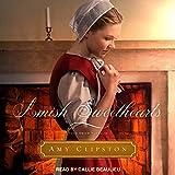 Amish Sweethearts: Four Amish Novellas