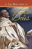 Tratado sobre o amor de Deus (Avulso)