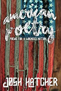 American Poetry: Poems for a Wounded Nation