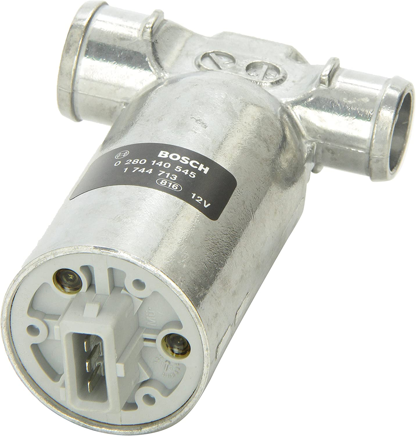 0280140532 Next working day to UK BOSCH IDLE CONTROL VALVE