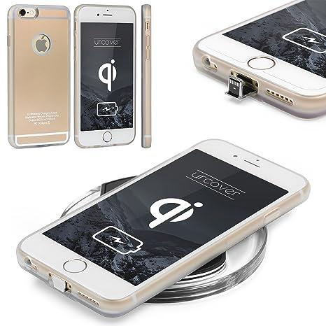 custodia iphone 6s induzione