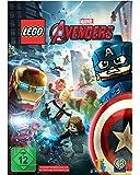 LEGO Marvel Avengers [PC Code - Steam]