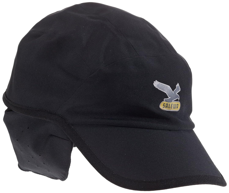 SALEWA Mütze STORMER SW CAP