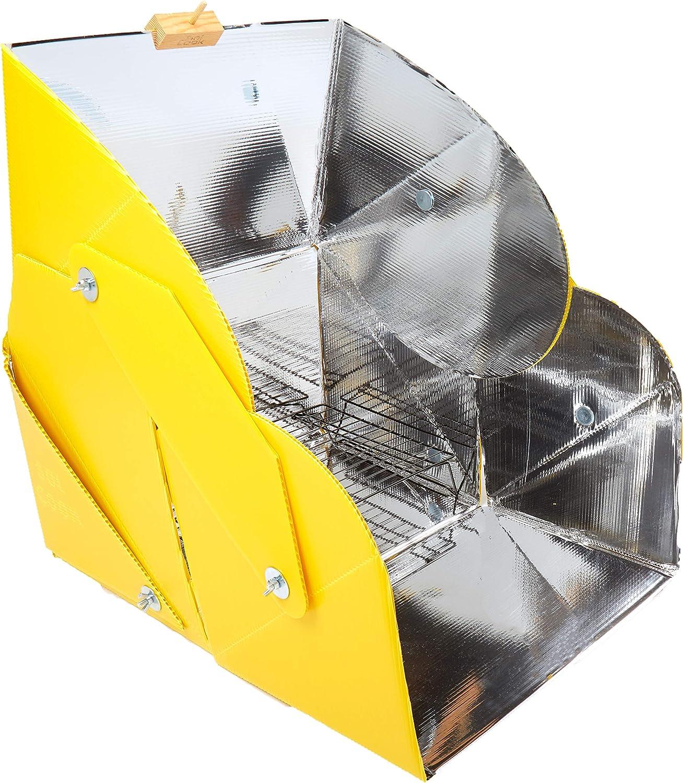 Best Solar Oven 1