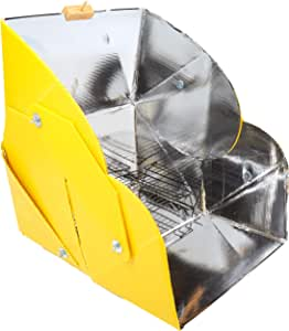 All Season Solar Cooker (17.0)