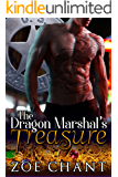 The Dragon Marshal's Treasure