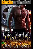 The Dragon Marshal's Treasure