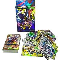 Pokemon GX Epic Cards Box