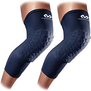 McDavid Mountain Bike Knee Pads