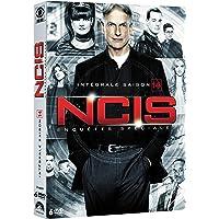 NCIS - Enquêtes spéciales - Saison 14