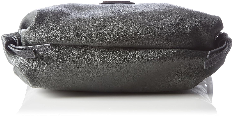 TOM TAILOR Damen Elin Schultertaschen, 9x26x28.5 cm B01E6ZBOM2 Schultertaschen Schultertaschen Schultertaschen Produktqualität 630ed3