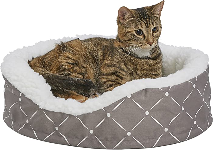 Top 10 Midwest Home For Pets Deluxe Ped Bed