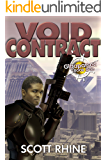 Void Contract (Gigaparsec Book 1)