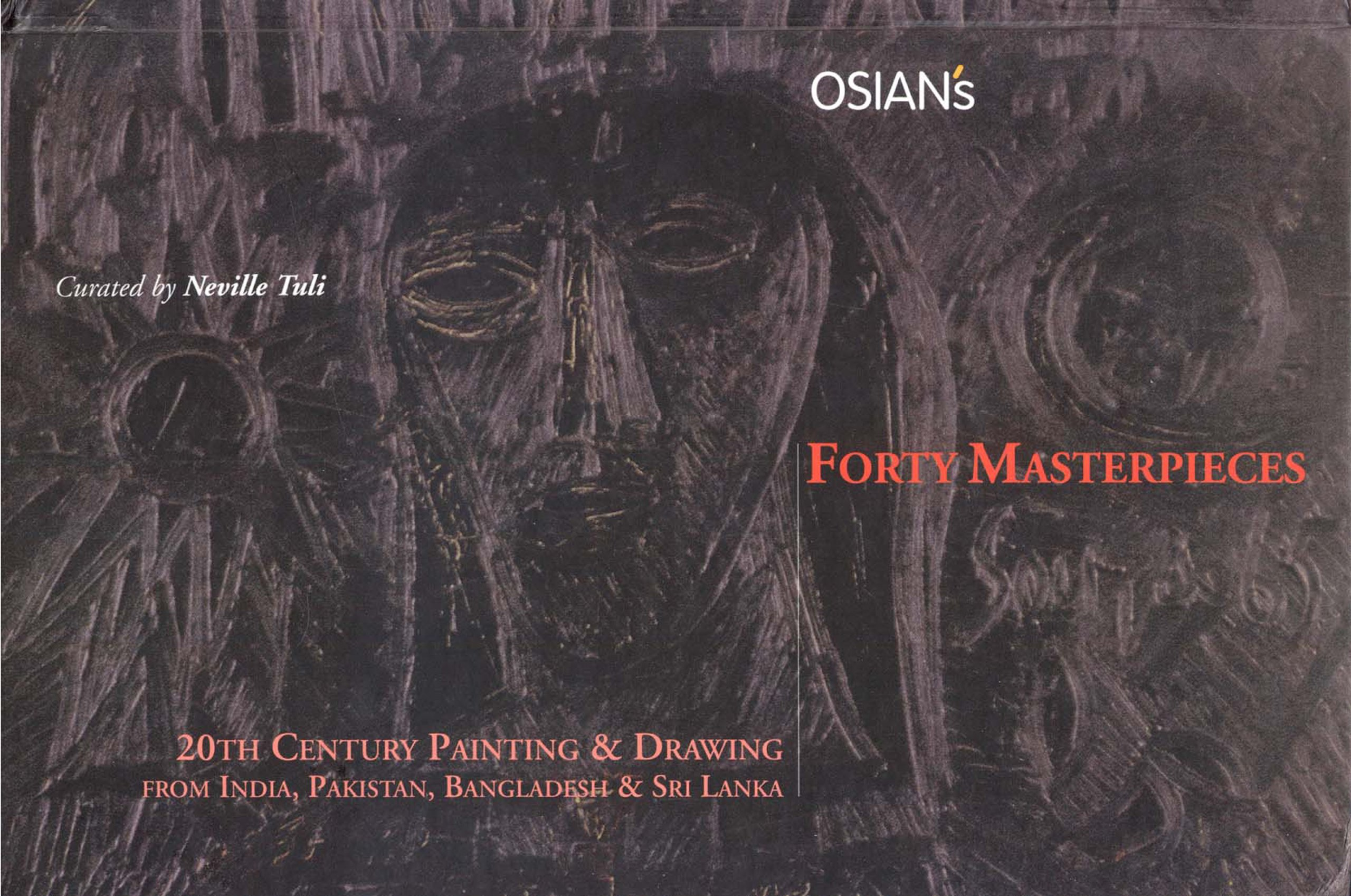 Download Forty Masterpieces of 20th Century Drawing & Paint pdf