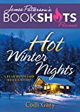Hot Winter Nights: A Bear Mountain Rescue Story (BookShots Flames)