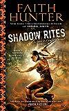 Shadow Rites: A Jane Yellowrock Novel: 10