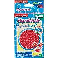 Aquabeads - 32508 - Rode kralen
