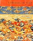 A History of Asia