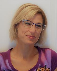 Bianca Smith