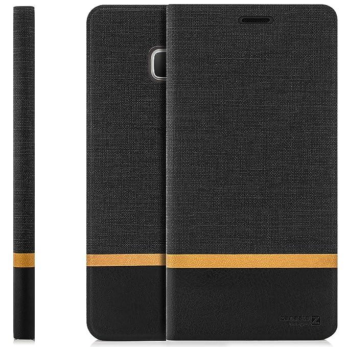 1 opinioni per Custodia HTC U Ultra Cover Flip Wallet [zanasta Designs] Case Copertura con