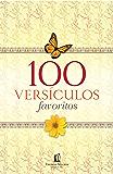 100 versículos bíblicos favoritos