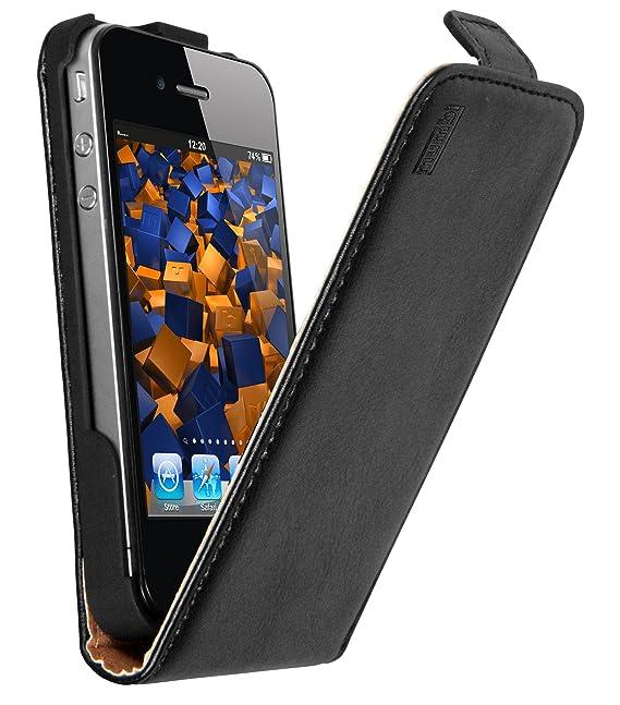 Hülle für iphone 4s
