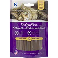 Pet RAGEOUS N-Bone Cat Chew Treats