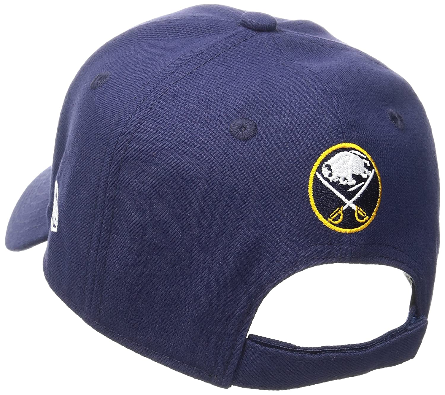 A NEW ERA Era The League Buffalo Sabres Team Gorra cd96027b8c7
