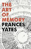The Art Of Memory (English Edition)