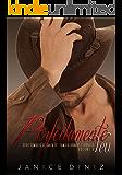 Perfeitamente Teu (Série Cowboys de Santa Fé Livro 5)