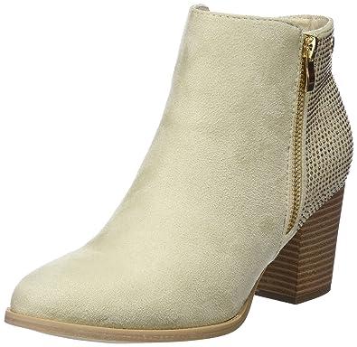 Womens 47750 Ankle Boots Xti pRndA1Vtb