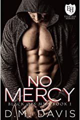 No Mercy: An Everyday Heroes World Novel (The Everyday Heroes World) Kindle Edition